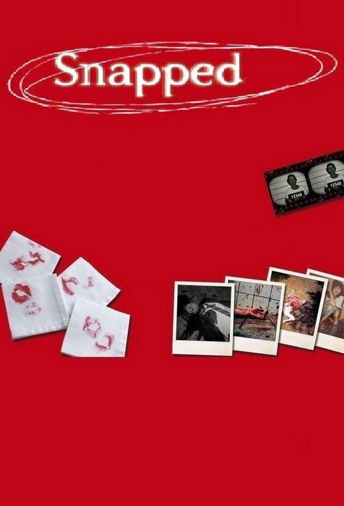 Snapped (S20E07)