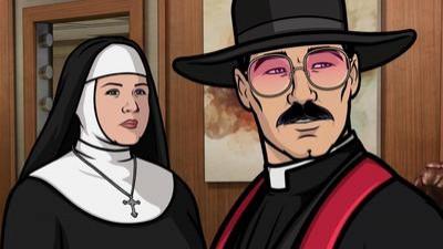 S04E11
