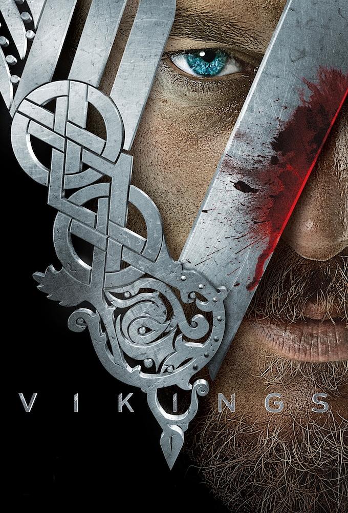 Vikings (S2147483647E02)