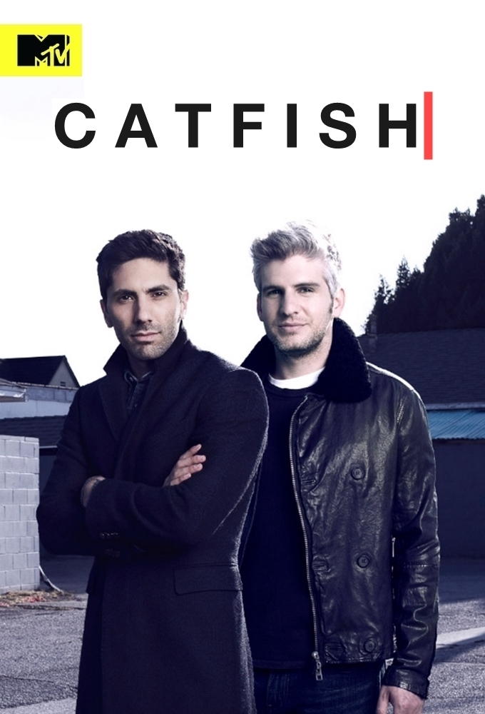 Catfish: The TV Show (S06E13)