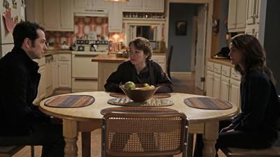 The Americans (2013) • S03E10