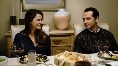The Americans (2013) • S06E01
