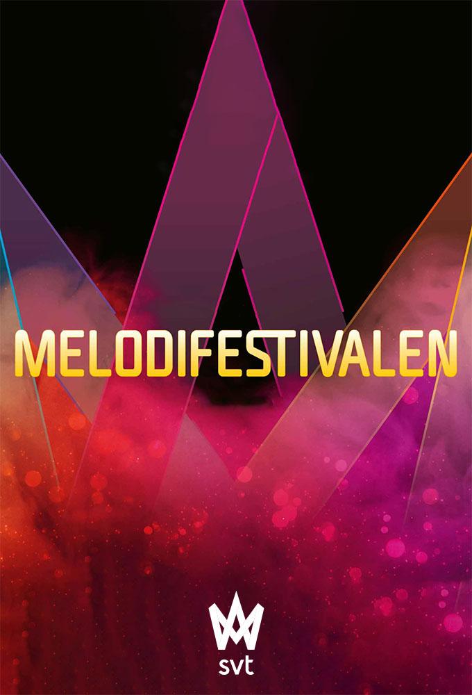 Melodifestivalen (S2020E01)
