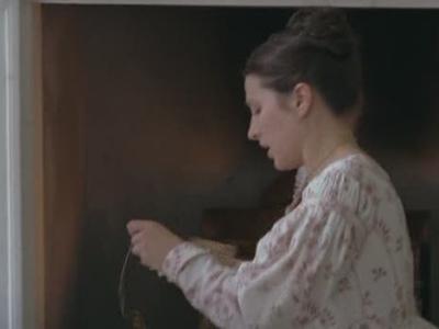 S01E05