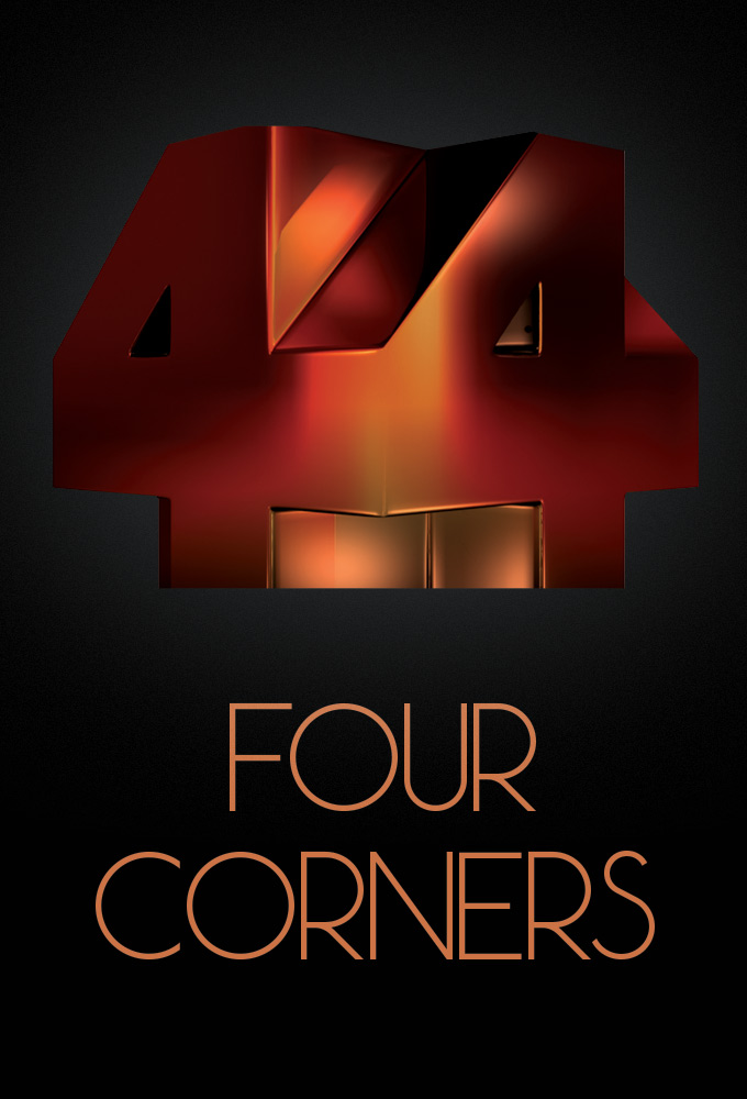 Four Corners (S2019E03)