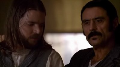 Deadwood • S02E12