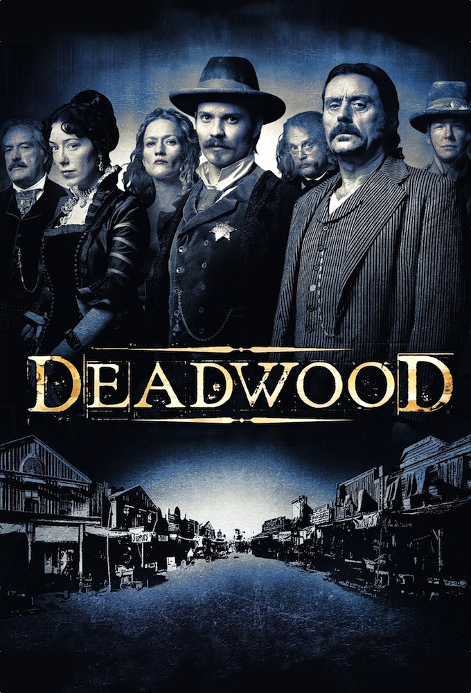 64: Deadwood
