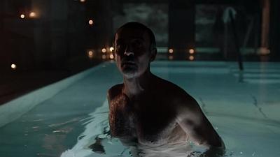 S06E07