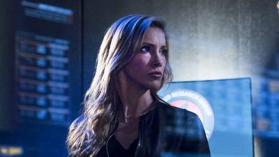 Arrow • S07E06