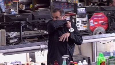 S04E14