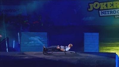 Impractical Jokers • S05E26