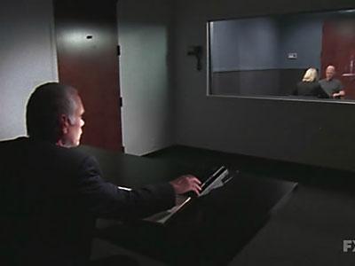 S07E12