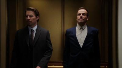 S04E10