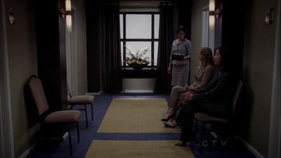 S08E21