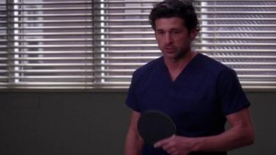 S09E11