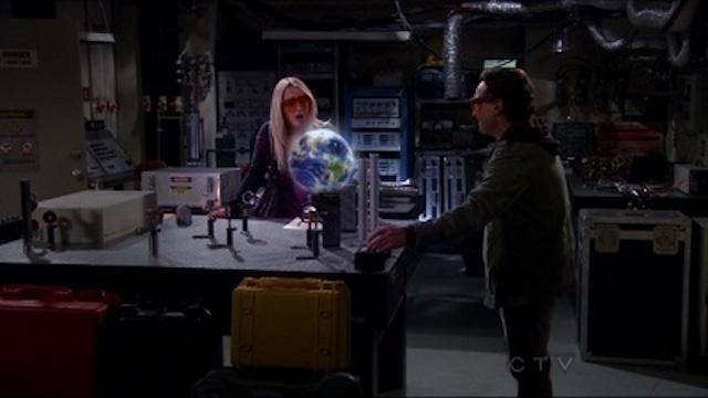 S06E05