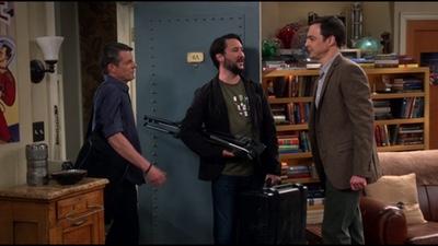 S09E07