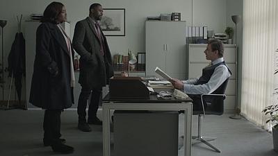 S05E02