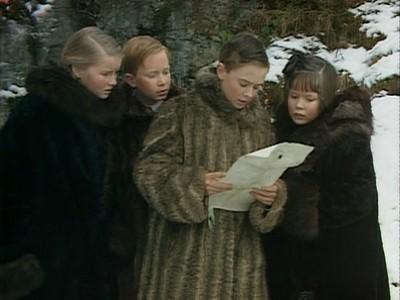 S01E02