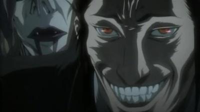 Death Note • S01E23
