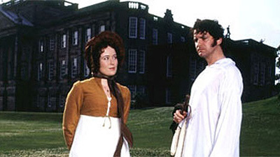 Pride and Prejudice (1995) • S01E04