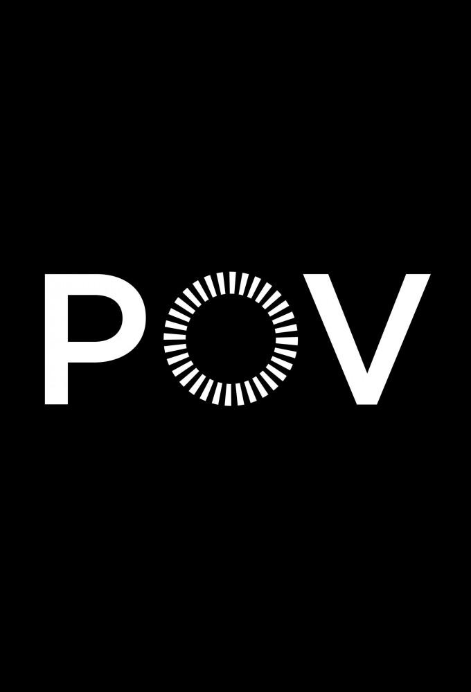 POV (S30E10)