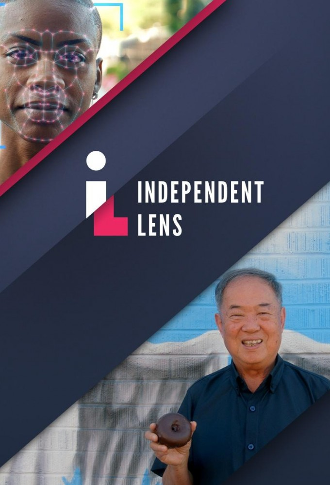 Independent Lens (S20E12)