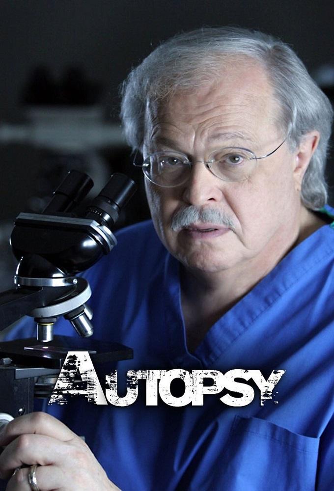 Autopsy (S08E07)