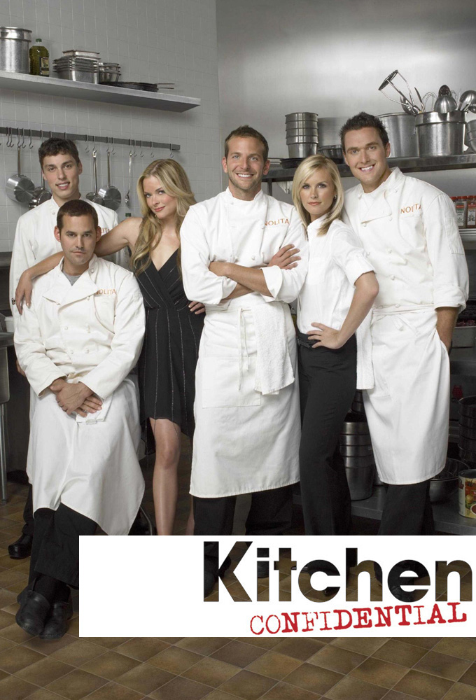 Kitchen Confidential • Tv Show (2005  2006. What Color White To Paint Kitchen Cabinets. Kitchen Cabinet Turntable. Kitchen Door Styles For Cabinets. Single Wall Kitchen Cabinets. 6 Inch Kitchen Cabinet. Hardware Kitchen Cabinets. Mid Level Kitchen Cabinets. Open Cabinet Kitchen