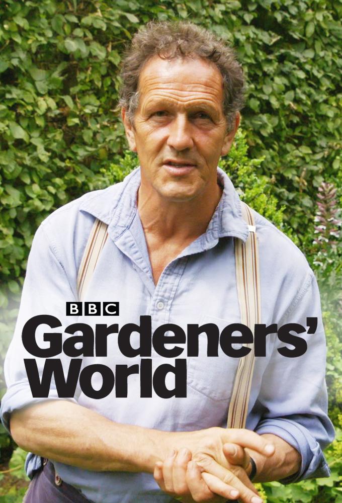 Gardeners  World (S52E15)