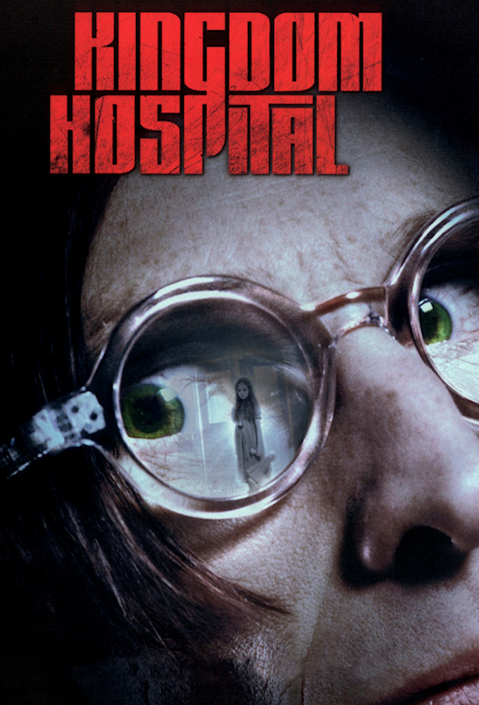 Stephen King s Kingdom Hospital