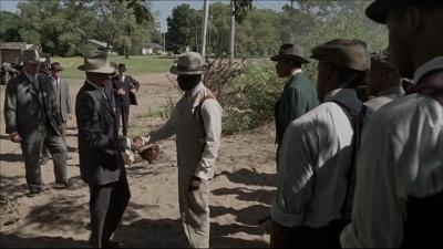 S03E11