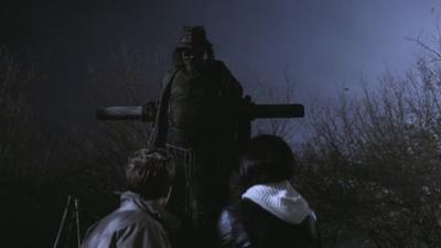 S01E11