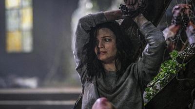 Supernatural • S14E02