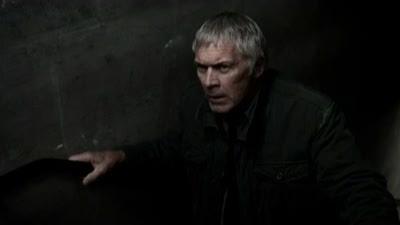 S05E07