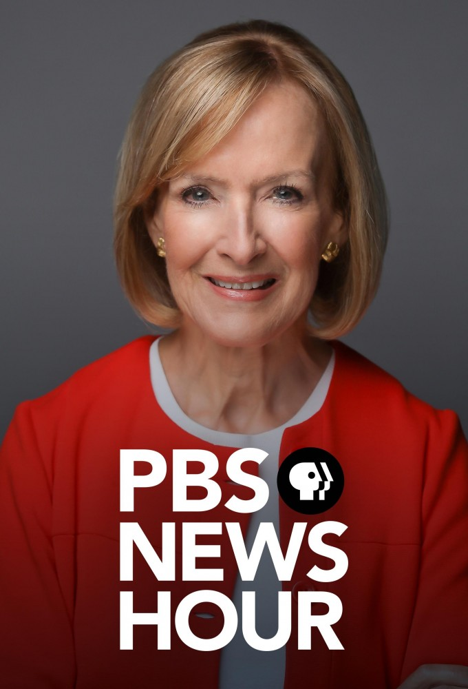 PBS NewsHour (S44E212)