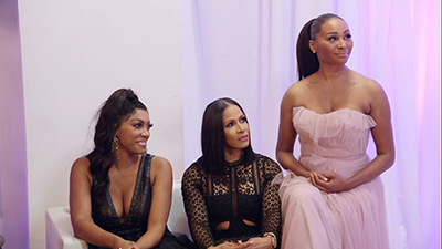 The Real Housewives of Atlanta • S10E17