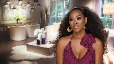 The Real Housewives of Atlanta • S10E06