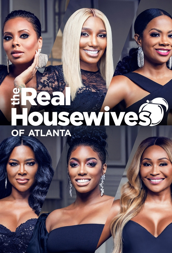 The Real Housewives of Atlanta (S10E01)