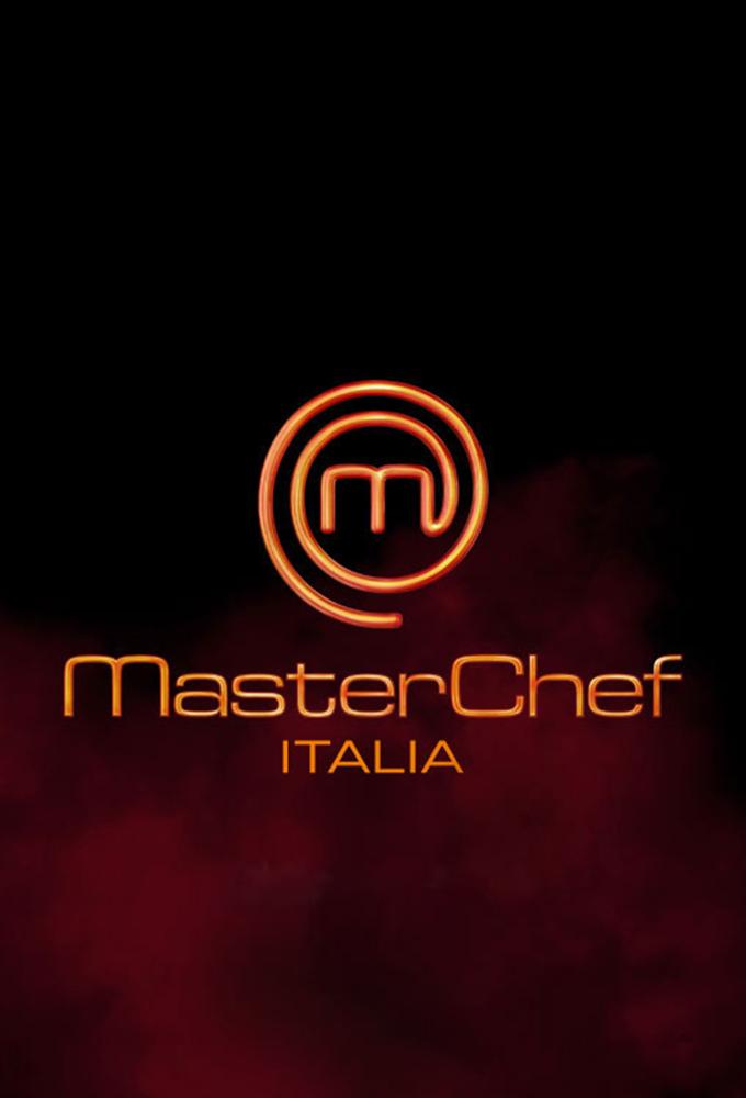 Masterchef Italia (S07E21)