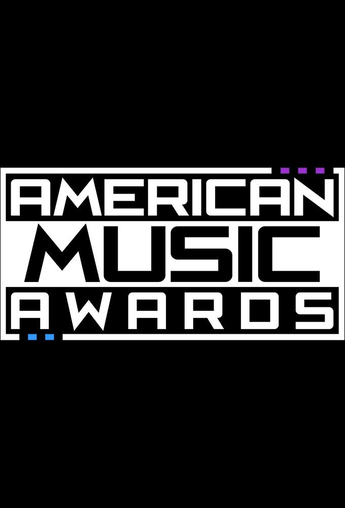 American Music Awards (S01E46)