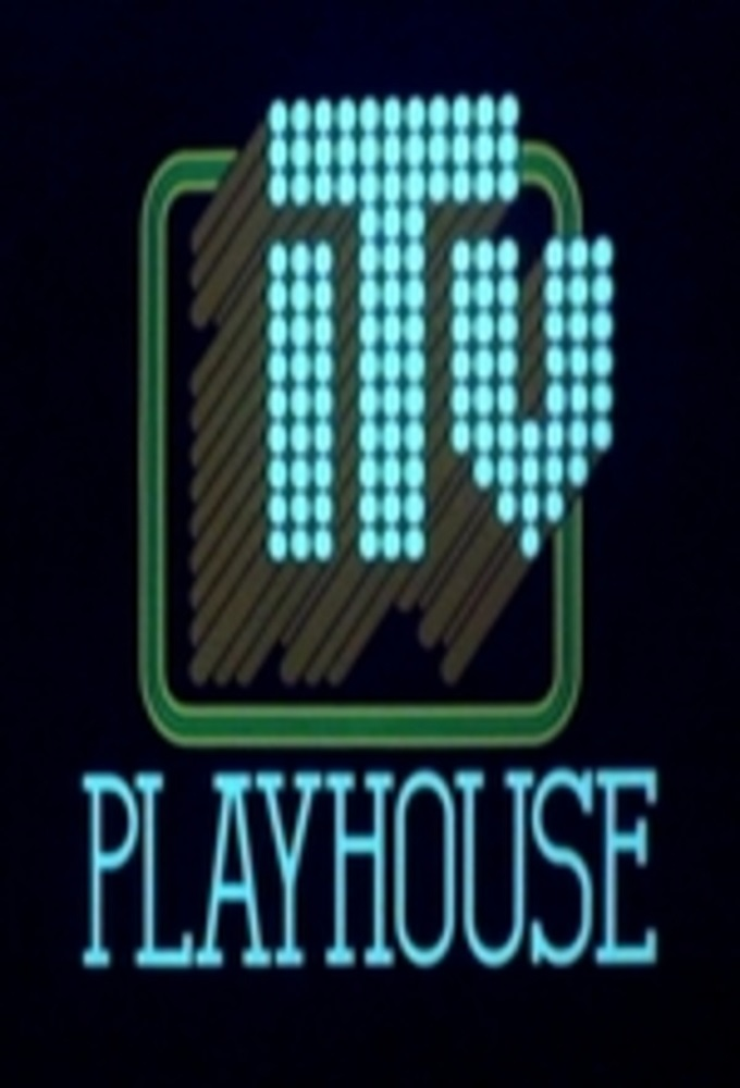 ITV Playhouse (S02E17)