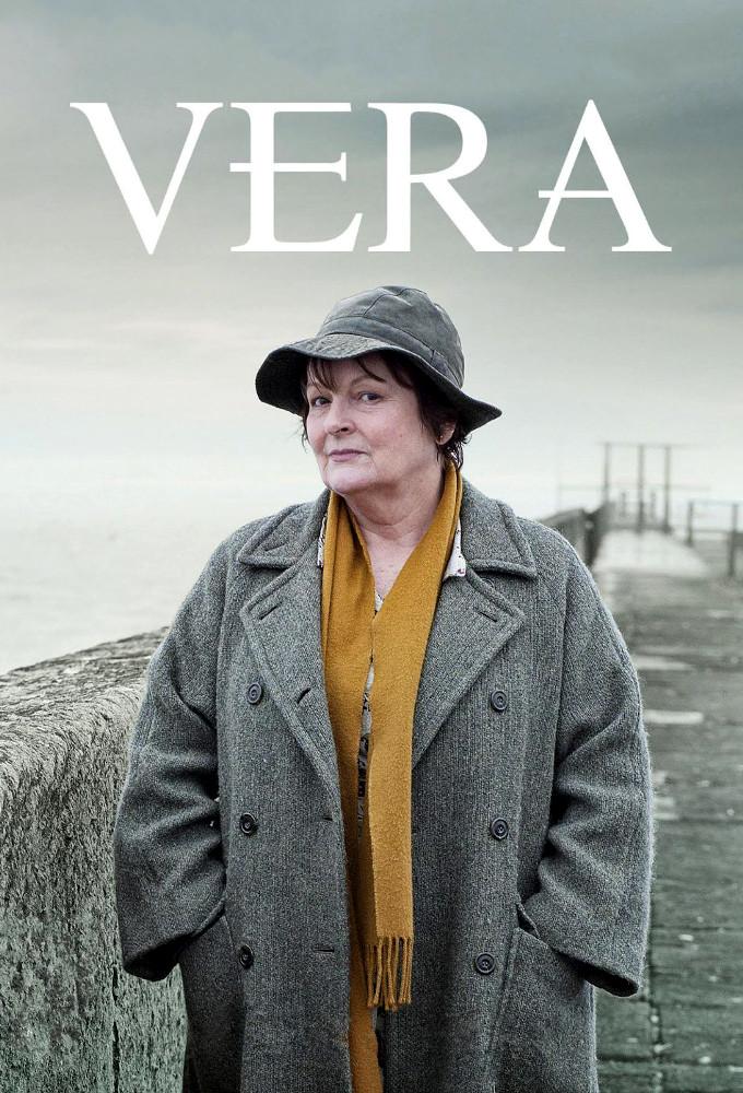 Serie Vera