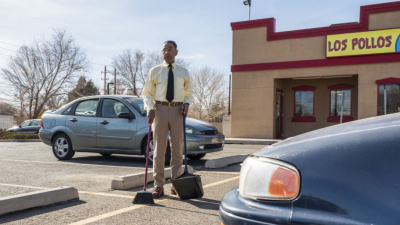 Better Call Saul • S04E02