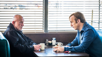 Better Call Saul • S04E03