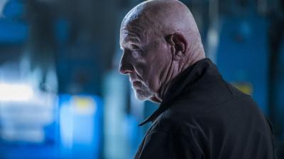 Better Call Saul • S04E05