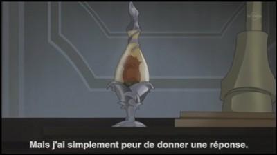 S02E05