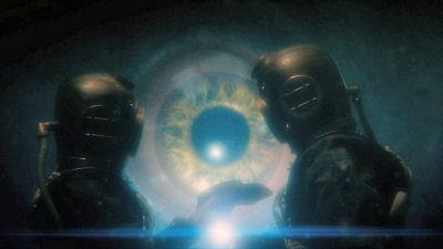 Doctor Who (2005) • S10E03