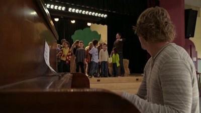 S02E09
