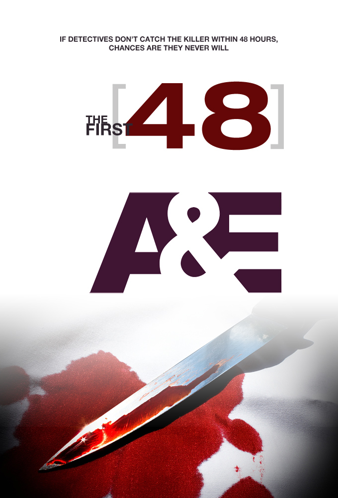 The First 48 (S19E07)